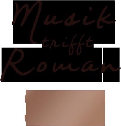 Musik trifft Roman – Shop